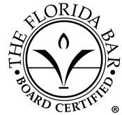 board-certified